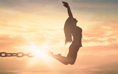 5 Secrets to Unleash the Real You