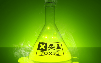 Tackling Toxic Culture as a Leader