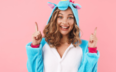 7 Tips to Bring Out the Awesome in Your Employees