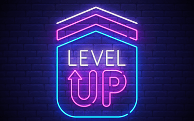 3 Simple Tips For Leaders to Level-Up